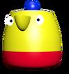 Toypot