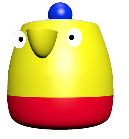 File:Toypot.png