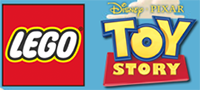 File:Lego Toy Story Logo.png