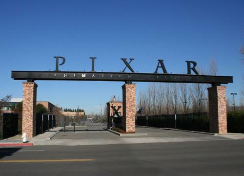 File:Pixarstudios.jpg