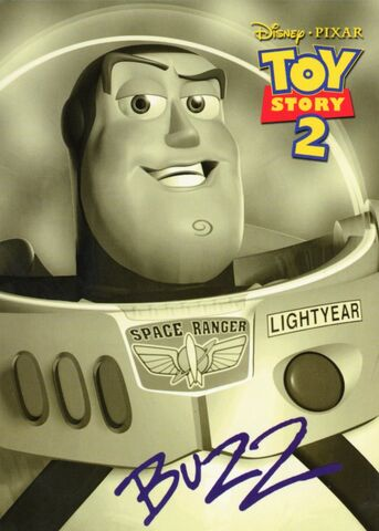 File:Buzz-signature-ToyStory2.jpg