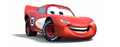 Lightning mcqueen radiator springs.png