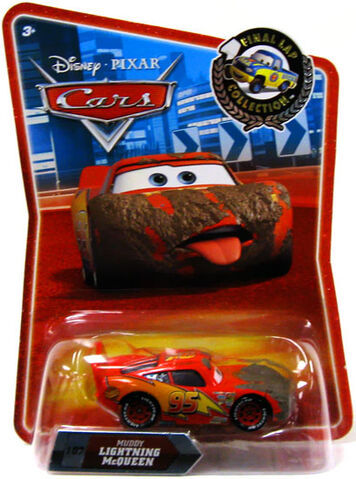 File:Fl-muddy-lightning-mcqueen.jpg
