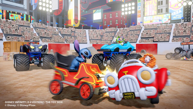File:ToyBox 4.jpg