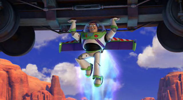 File:Buzz Catches The Train.png