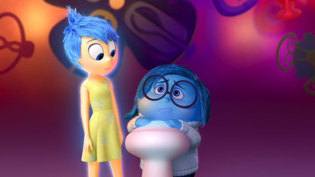 File:Inside-Out-Sadness-Introduction.jpg
