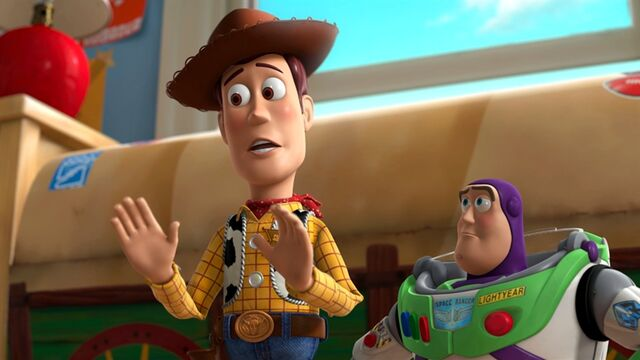 File:Woody and Buzz 3.jpg