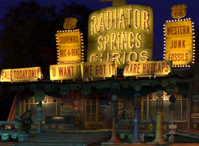 File:Radiator springs curios.png