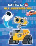 AllSystemsGo