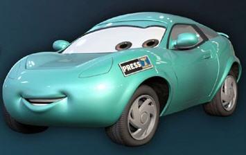 File:Cars-kori-turbowitz.jpg