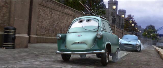 File:Cars2-disneyscreencaps.com-10000.jpg