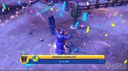 Zurg missioncompletevictts3