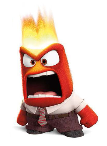 File:Anger white bg flame fists down.jpg