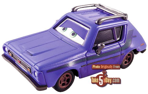 File:Grem-Purple-WM1.jpg