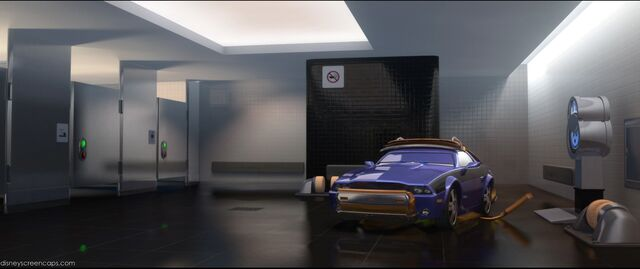 File:Cars2-disneyscreencaps com-3151.jpg