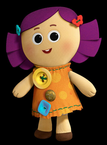 File:Dolly.jpg