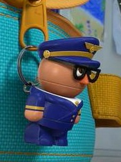 File:Captain Zip HVacation2011pic017.jpg