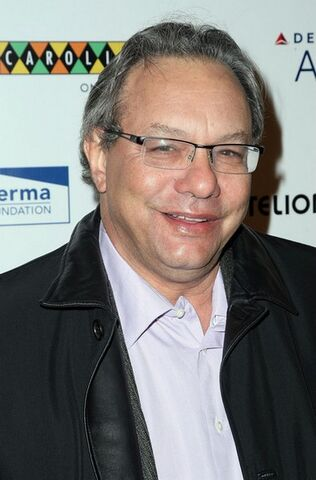 File:Lewis Black.jpg