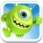 File:Monsters,Inc.Run.png
