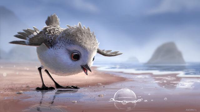 File:Piper Pixar.jpg