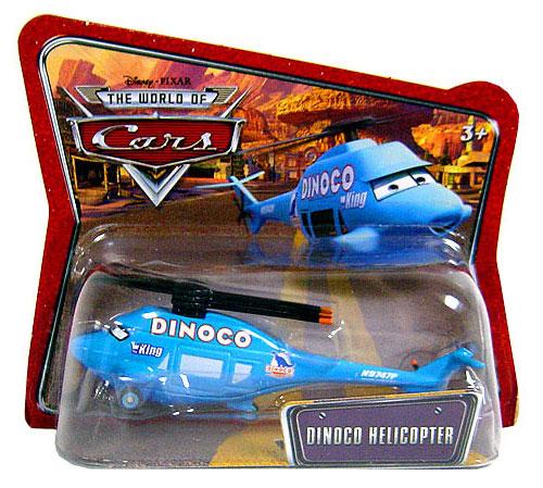 File:Woc-dinoco-helicopter-lane-mates.jpeg