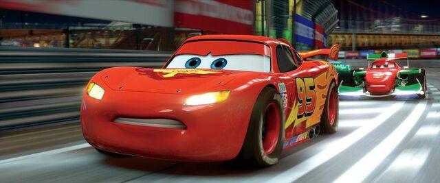 File:Cars2LightningMcqueen3.JPG