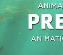 Finding Dory Credits
