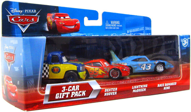 File:Fl-dexter-hoover-lightning-mcqueen-damaged-king.jpg