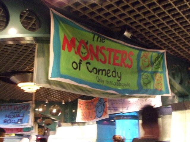 File:Monsters Inc Queue.jpg