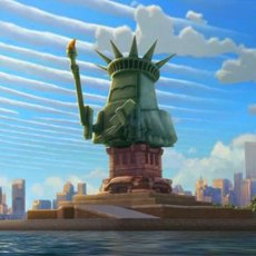 File:Disney-planes-statue-of-liberty-mark-mancina.jpg