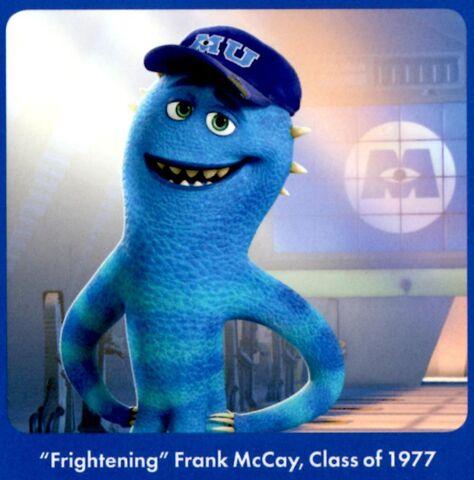 File:Frightening-frank-mccay.jpg