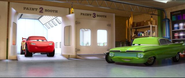 File:Cars2-disneyscreencaps.com-2007.jpg