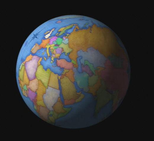 File:Earth Cars2Credits.jpg