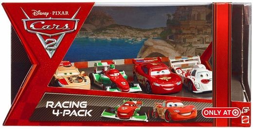 File:S1-racing-4-pack-camino-bernoulli-mcqueen-todoroki.jpg