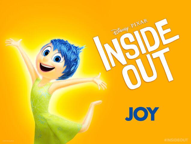 File:Io Joy standard.jpg