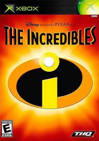 File:Theincrediblesxbox.jpg
