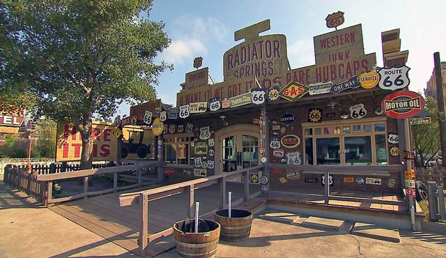 File:Radiator springs curios cars land gift shop.png