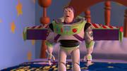 Buzz0020