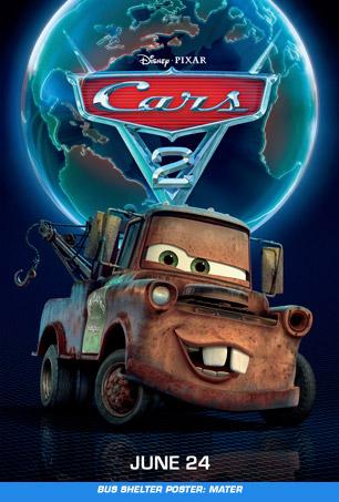 File:Cars2 poster 17.jpg