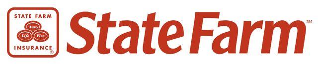 File:StateFarm-logo.jpeg