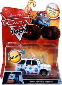 File:Cars-toons-ice-screamers-biggest-fan.jpg