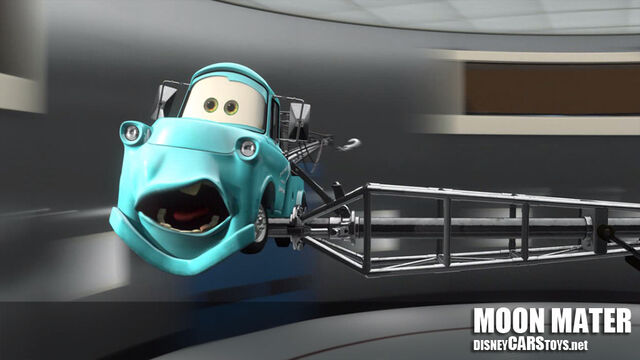File:WM Cars Toon Moon Mater Screen Grab 02.jpg