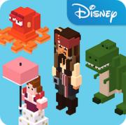 DisneyCrossyRoad072816