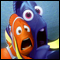 File:FINDING NEMO.png