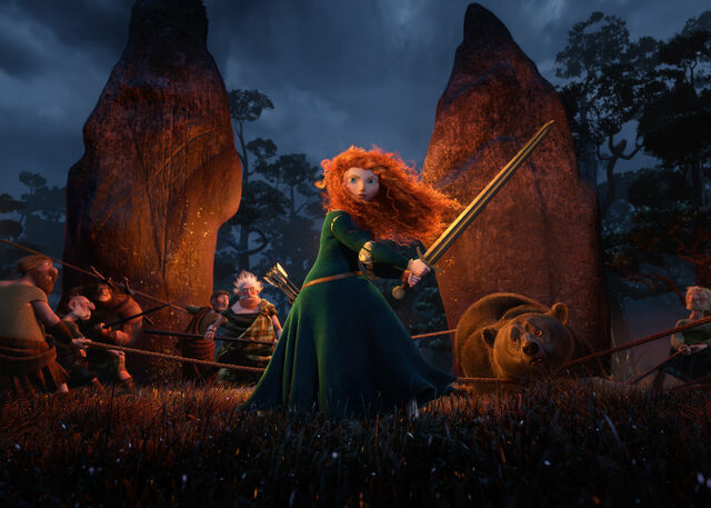 File:Merida brave bear night.jpg
