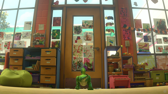 File:Toystory3atrailer31.png