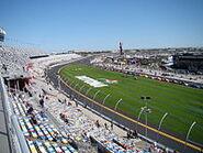 200px-Daytona International Speedway 2011
