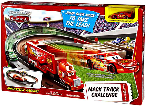 File:Ror-mack-track-challenge.jpg