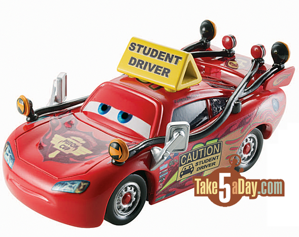 File:Student-driver-Lightning-McQueen.png