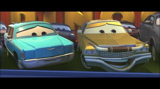 File:Cars4.jpg